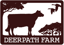 Deerpath Farm Conservation Community