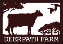 Logo_DPF_Cow