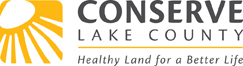 Conserve Lake County