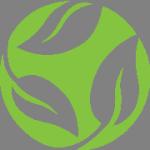 MOLA_logo