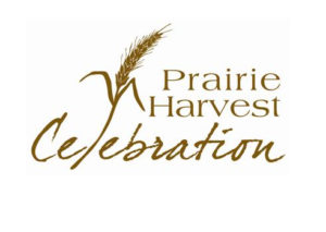 PrairieHarvestLogo